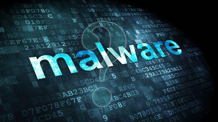O Índice de Impacto Global de Ameaças da Check Point revela que várias famílias de malware Troian entraram no Top 10.