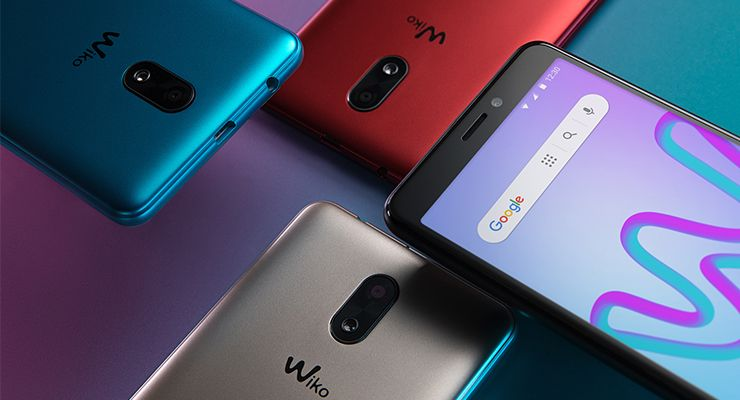 wiko jerry3 melhores sugestões, regresso às aulas, smartphone, wiko, Wiko Jerry3, Wiko Lenny 5