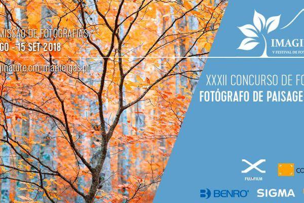 Comercialfoto apoia festival de fotografia