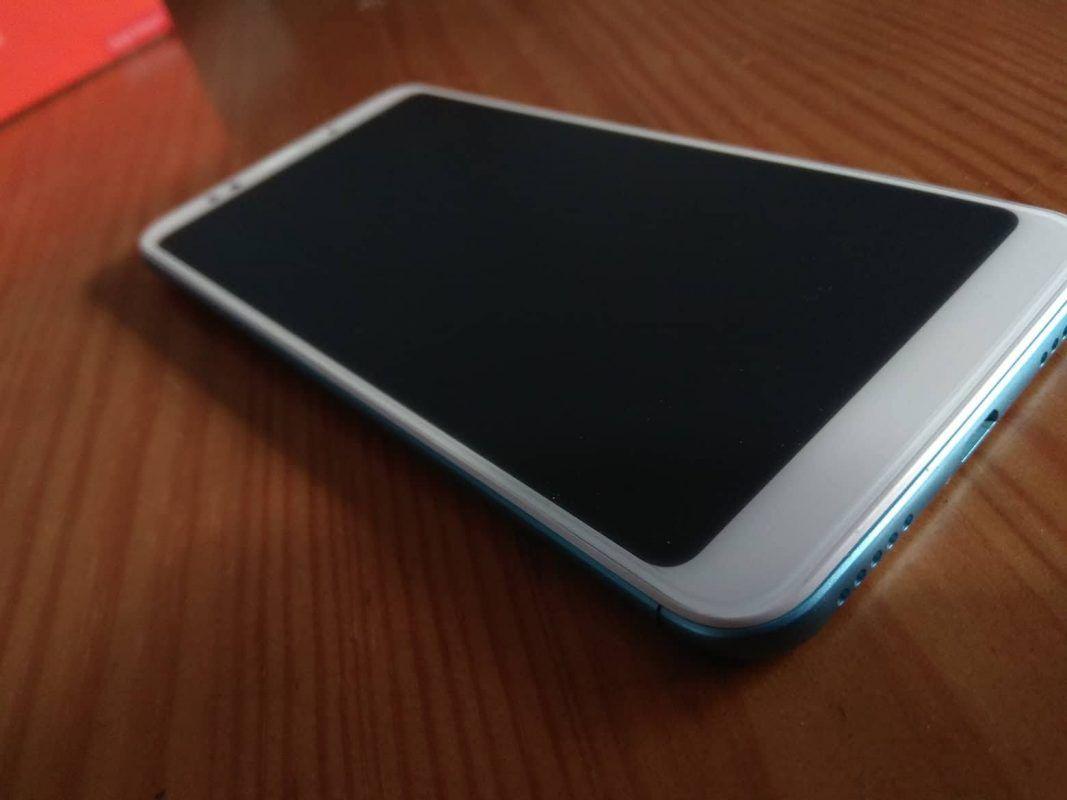 RedmiPlus2 análise, Redmi 5 Plus, review, smartphone Android, Xiaomi, Xiaomi Redmi 5 Plus