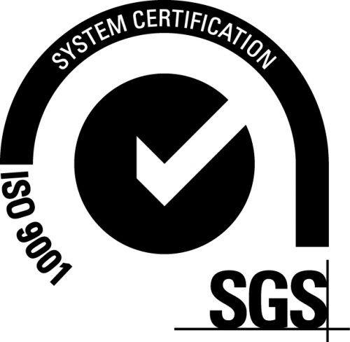 ViGIE Solutions certificada com norma ISO 9001:2015