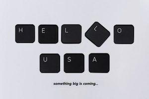 Xiaomi EUA - TecheNet