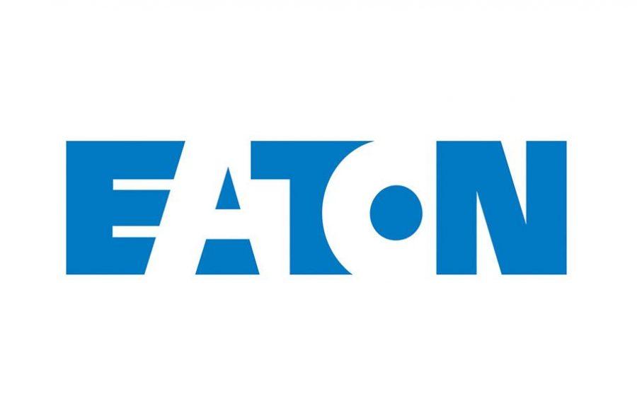 Eaton alerta para a necessidade de implementação de soluções de proteção para minimizar riscos incêndios