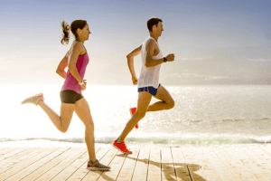 Garmin® apresenta as 8 vantagens dos relógios GPS vs smartphones
