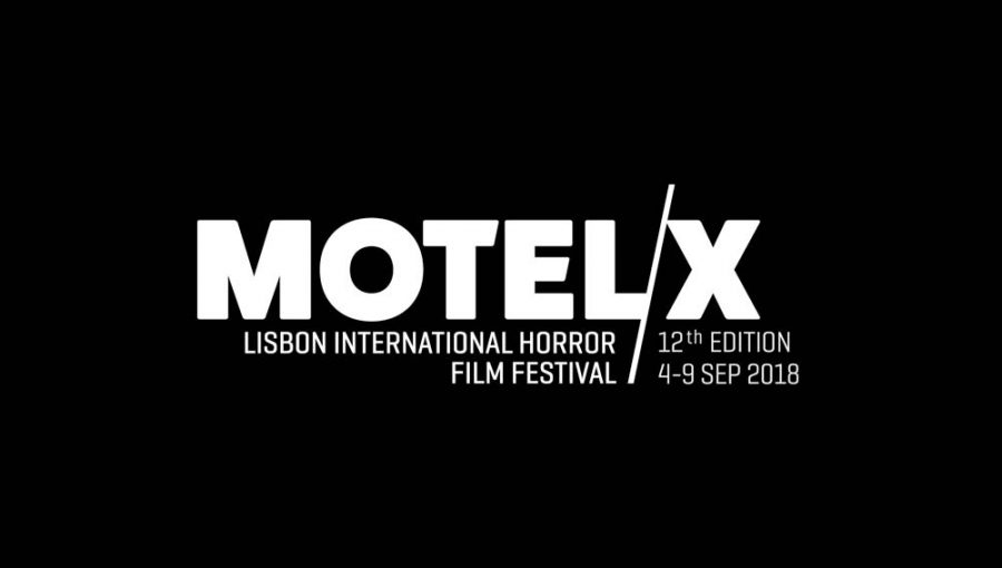 MOTELX: 5 cinco curtas-metragens para elas