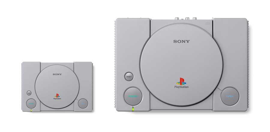 PlayStationClassic_OriginalPlayStation