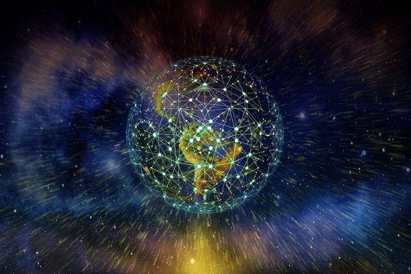 Índice de Interconexão Global: Conectividade privada cresce mais 10x do que Internet