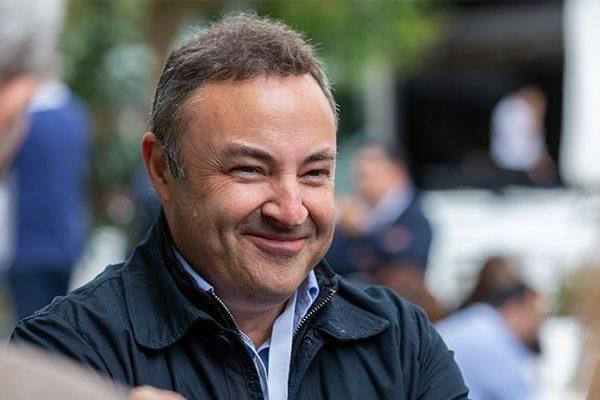 Entrevista Mário Costa - Worten