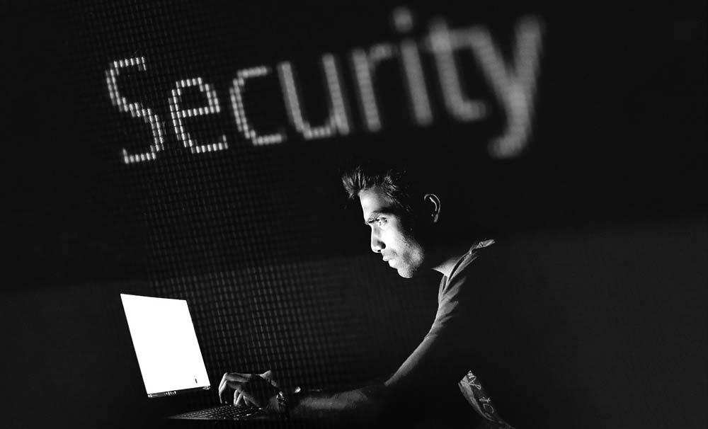 Extenso e seletivo ciberataque revelado pela Check Point