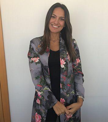 Adecco tem nova diretora de Compliance