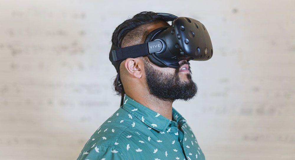 tendências em realidade virtual e realidade aumentada para 2020