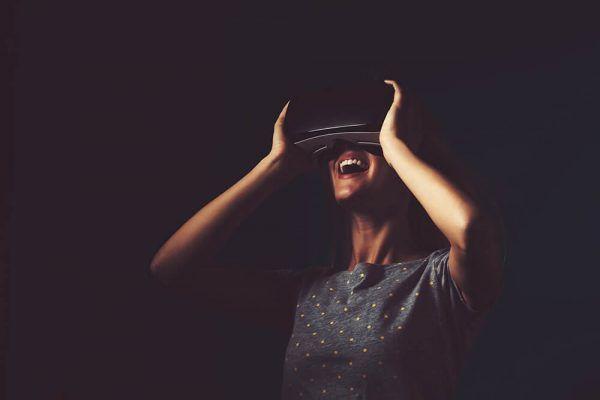 O que esperar das tendências em realidade virtual e realidade aumentada para 2020?