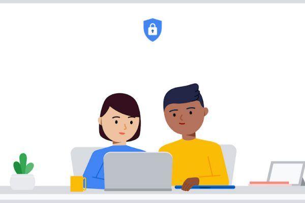 Centro de Segurança Google já está disponível em Portugal
