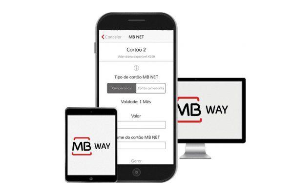 MB WAY atinge recorde de 1 milhão de utilizadores