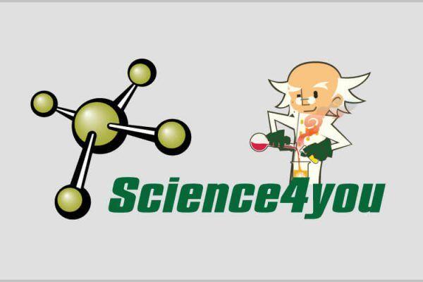 Science4you comunica a intenção de lançar Oferta Pública de Distribuição de ações