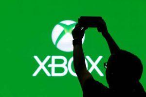 Xbox Portugal marca presença na Lisboa Games Week