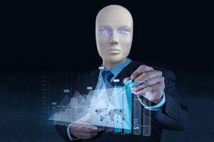 Fundo Allianz Global Artificial Intelligence supera os 1.000 milhões em património