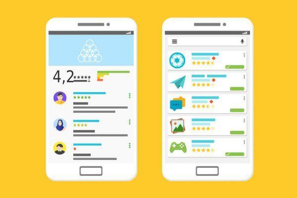 3 Dicas para Manter seu Android em Segurança
