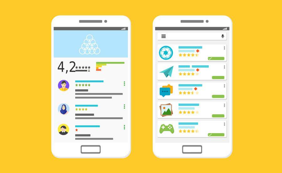 3 Dicas para Manter seu Android em Segurança TecheNet