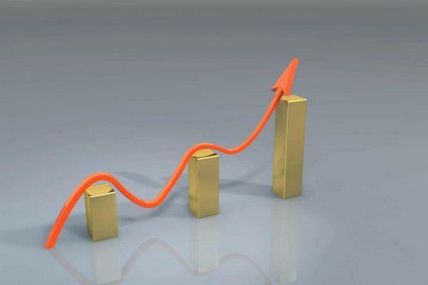 Produtos tecnológicos de consumo: Vendas crescem 6,5%
