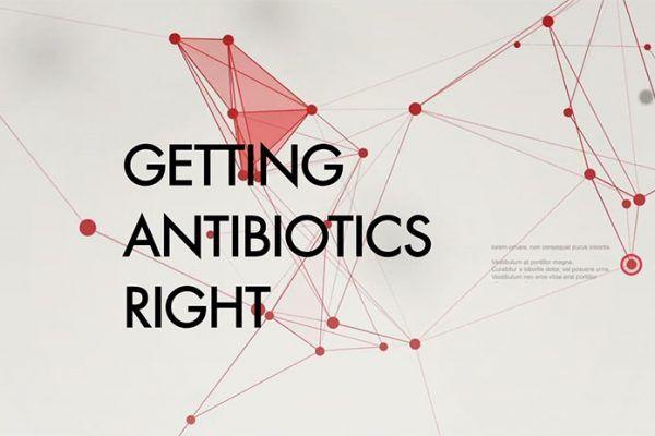 Abtrace recebe 2 milhões de euros para combater a resistência a antibióticos