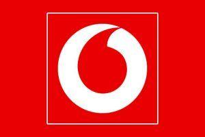 Vodafone Portugal: Receitas de serviços continuam a crescer