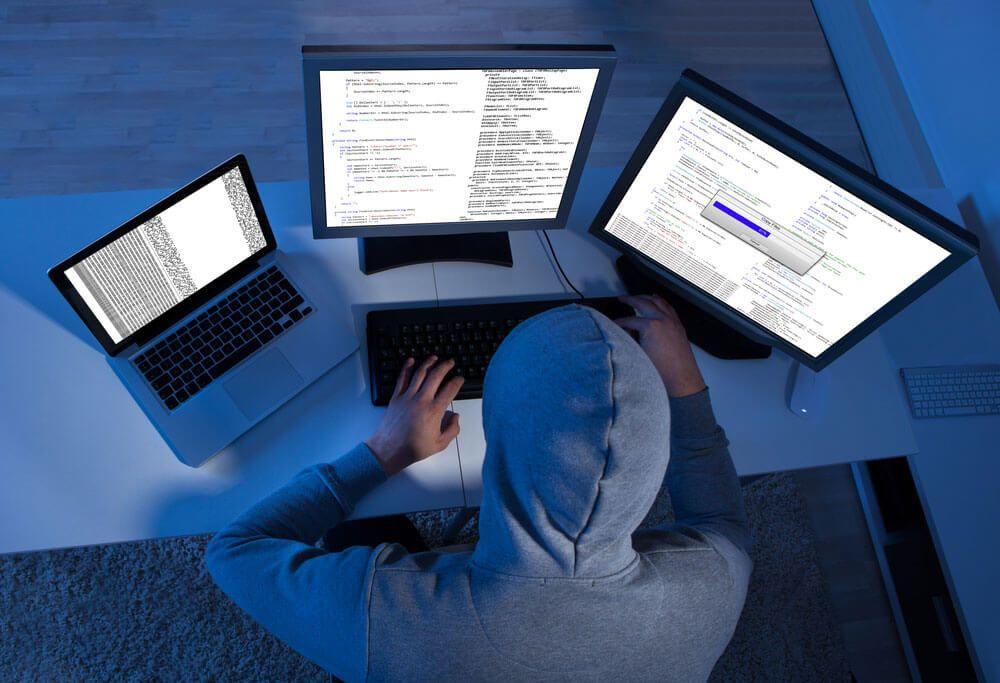 Google apresenta medidas para combater pirataria online
