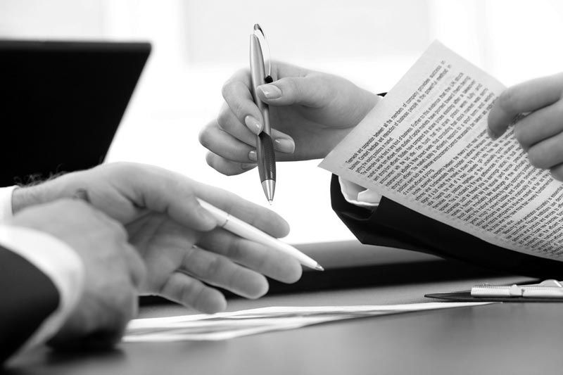 Acordo Colectivo de Trabalho assinado entre Fidelidade e Sindicatos