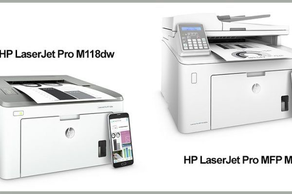 HP LaserJet Pro 100: Impressoras laser com preço acessível