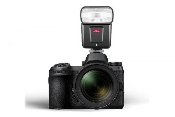 Mecablitz M360: O novo flash compacto e acessível da Metz