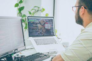 Grupo Adecco e Boston Consulting Group lançam estudo sobre futuro da qualificação profissional