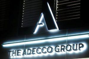 CEO das empresas do Grupo Adecco vão discutir em Lisboa o futuro do emprego