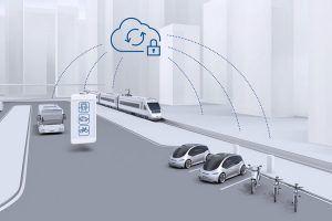 CES 2019: as soluções inteligentes que a Bosch apresentará em Las Vegas
