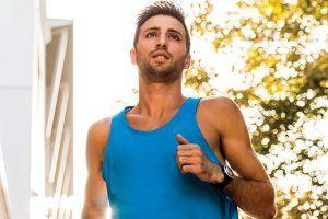 As regras de ouro dos maratonistas segundo a Garmin