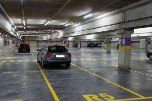 Estacionamento Inteligente chega a Portugal pela mão da empresa de segurança Gateway
