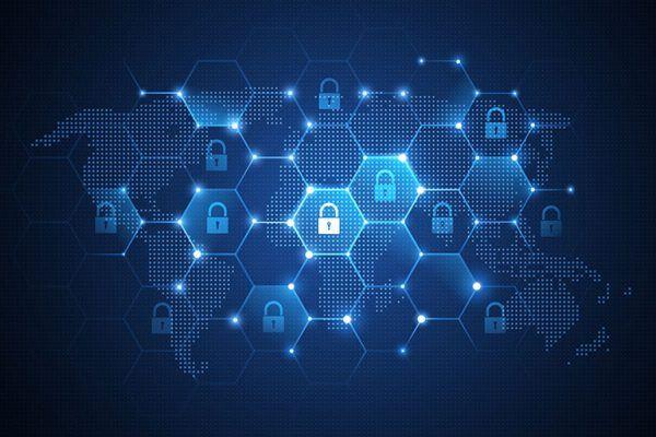Check Point e World Economic Forum parceiras na luta pela Cibersegurança Global