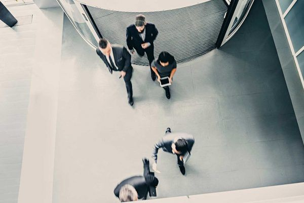 Adecco Portugal avança com balanço de 2018 e expectativas para o emprego em 2019