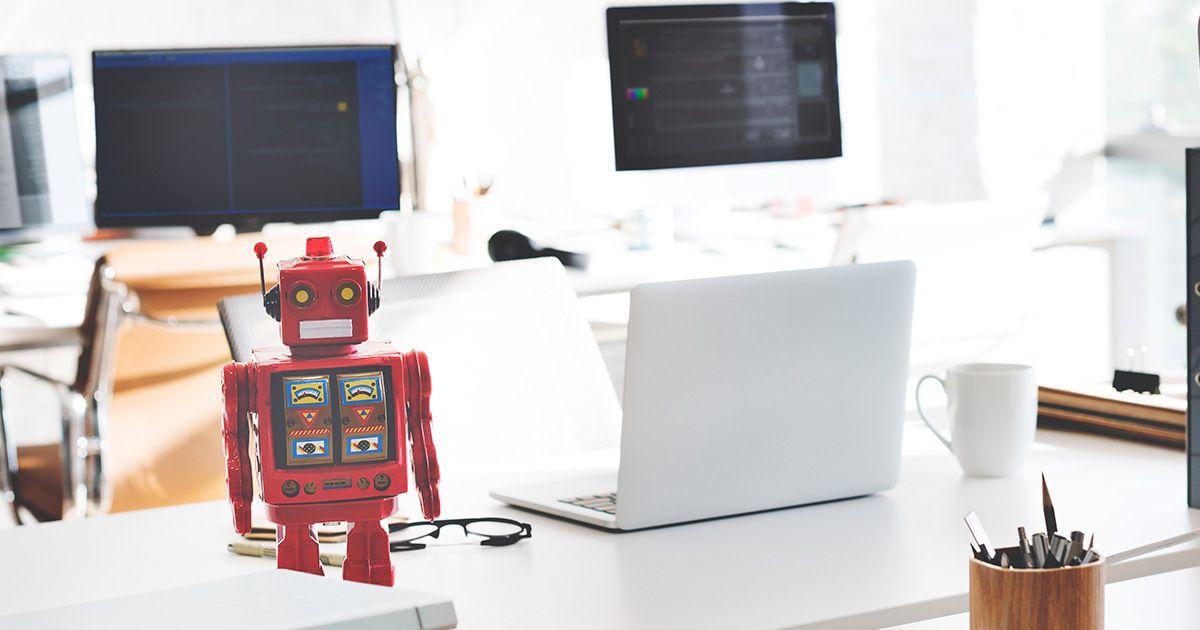 Como capitalizar o potencial da inteligência artificial na sua empresa?