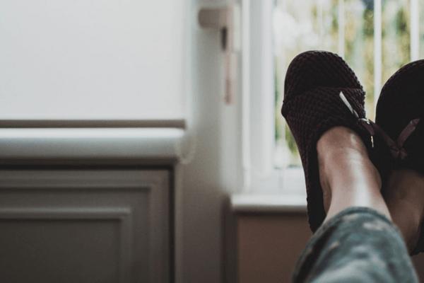 Conselhos da Atlantic para o conforto das casas na vaga de frio