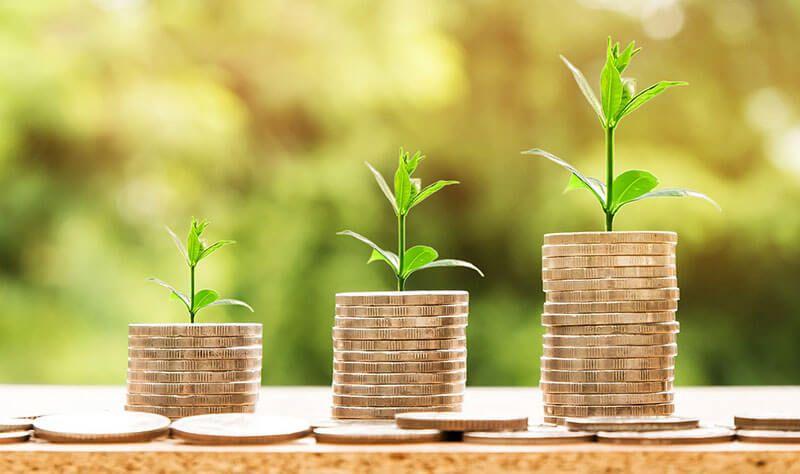 Grupo ZEISS cresce 9% e atinge volume de negócios de 5,8 mil milhões de euros