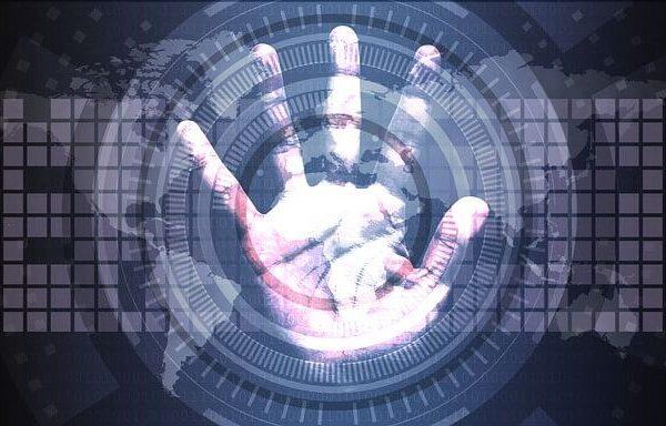 Cibersegurança: Politécnico de Leiria dinamiza cursos em Análise Digital Forense