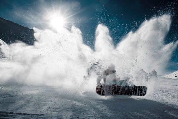 A Garmin® anuncia portefólio de equipamentos para os amantes dos desportos de inverno