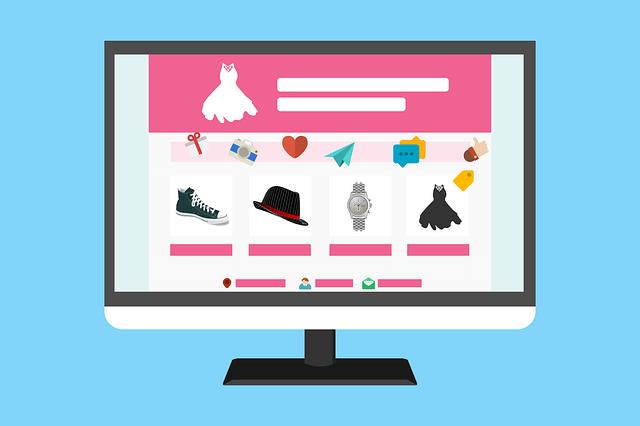 e-Commerce: como criar uma loja online?