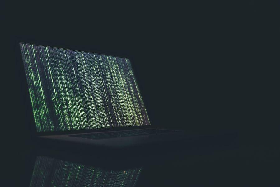 top de malware em Portugal e no mundo