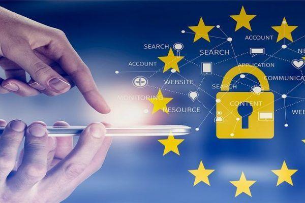 Dia da Privacidade de Dados: 6 conselhos para os proteger