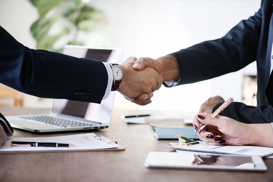 A Michael Page irá recrutar 30 profissionais para a Checkmarx em 2019
