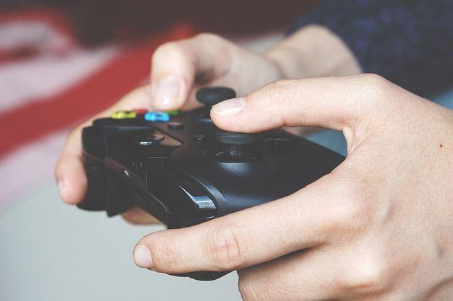 Saldos de janeiro da PlayStation Store recebem nova vaga de promoções
