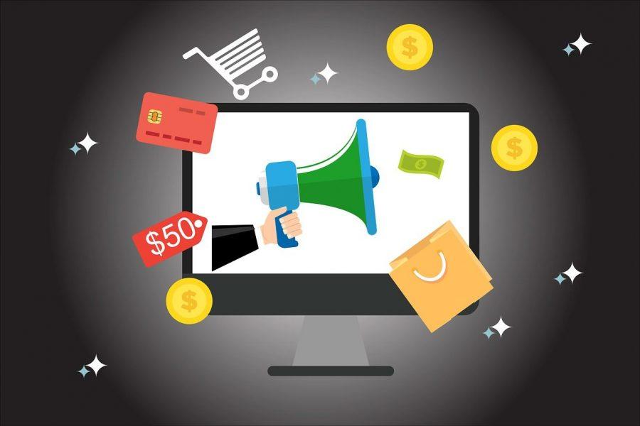 Oportunidades de poupança que só pode encontrar online