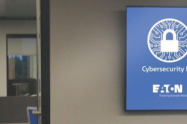 Os cinco mandamentos da privacidade e cibersegurança