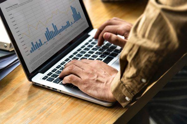 Estatísticas esportivas: saiba mais sobre a tecnologia dos softwares
